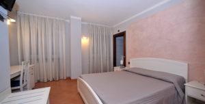 Camera Matrimoniale Il Borgo Vecchio