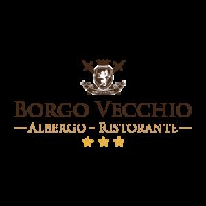 Albergo Il Borgo Vecchio - Ristorante e Hotel ad Asti e Alba